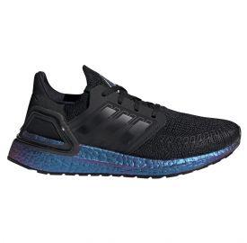 Adidas UltraBOOST 20 J